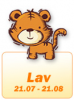 lav.png