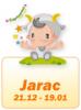 jarac.png