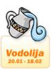 vodolija.png