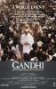 Gandhi-poster.png