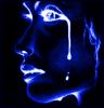 tears1.png