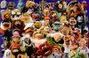 MuppetShowFullCast.jpg