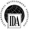 200px-International_Development_Association_Logo.jpg