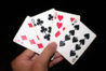 9_playing_cards.jpg