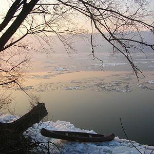 Zimska